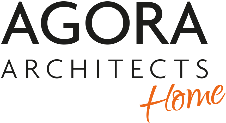 Agora Architects Home